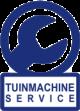 Tuinmachine-Service