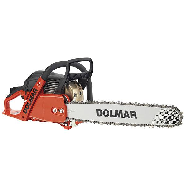 Dolmar PS6100-45 | Tuinmachine-Service Leo de Visser
