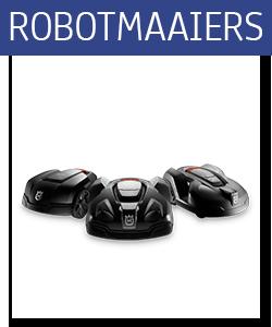 https://tuinmachine-service.com/husqvarna-robotmaaiers/