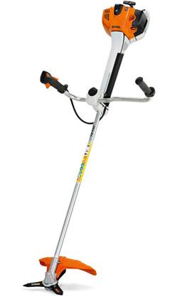 Stihl FS 410 C-EL | Tuinmachine-Service Leo de Visser