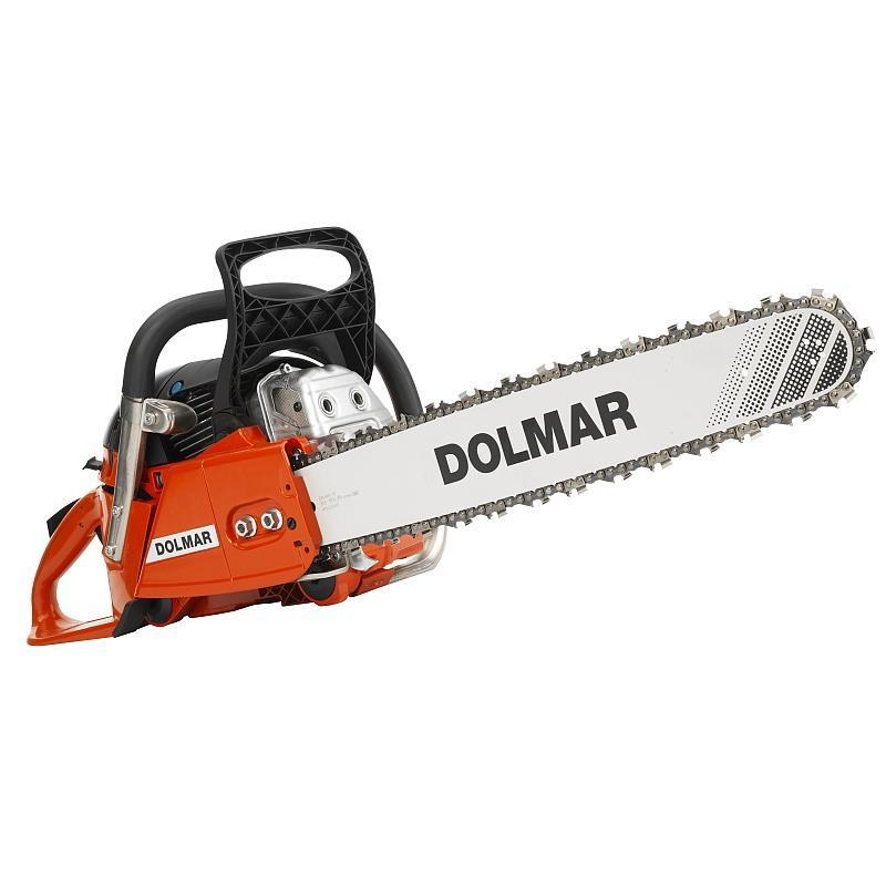 Dolmar PS7910-50 | Tuinmachine-Service Leo de Visser